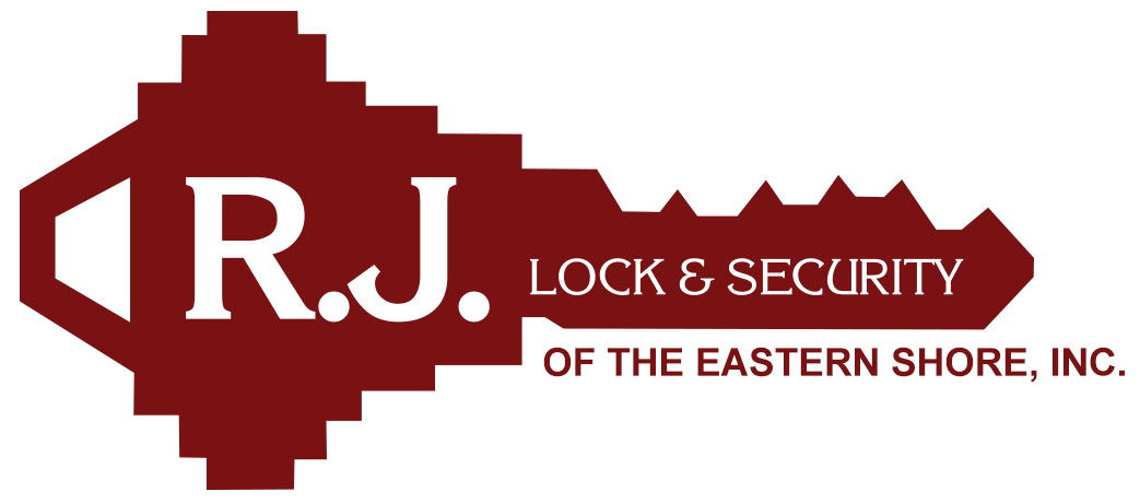 R.J. Lock & Security
