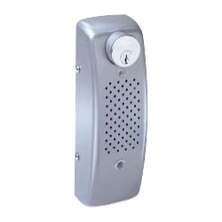 Arrow 100 Series Exit Alarm