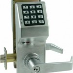 Alarmlock DL3000WP